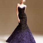 en-guzel-mor-abiye-elbise-modelleri-37