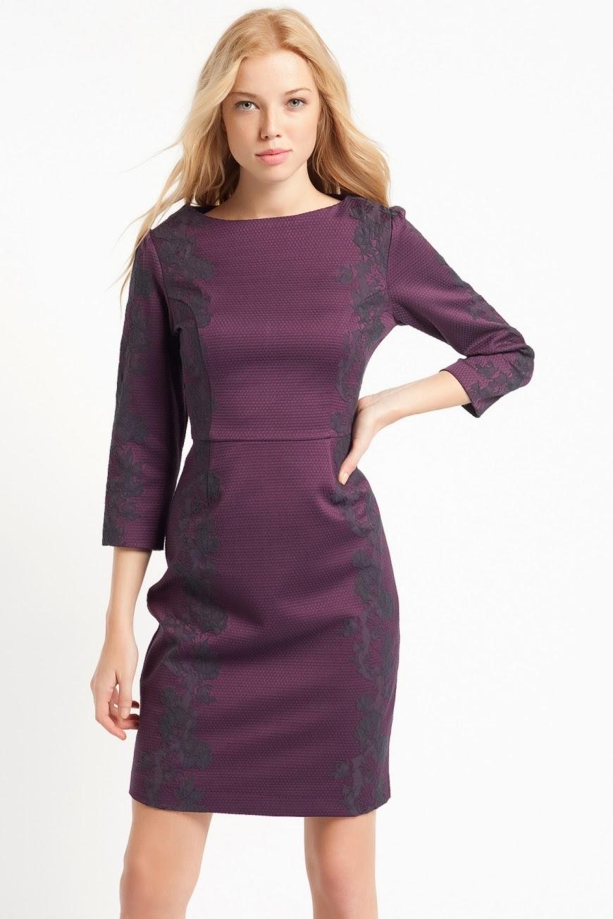en-guzel-mor-abiye-elbise-modelleri-4
