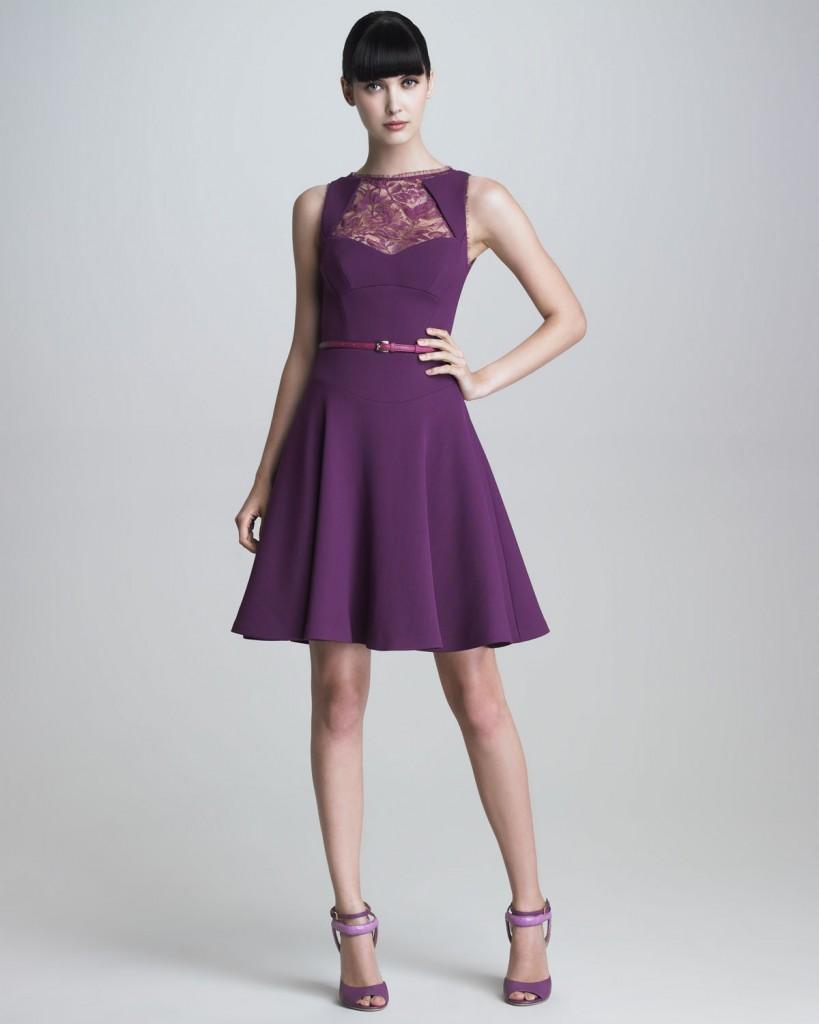 en-guzel-mor-abiye-elbise-modelleri-5