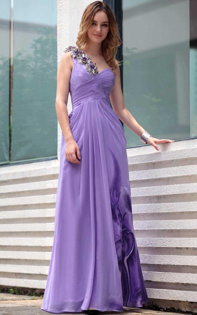 en-guzel-mor-abiye-elbise-modelleri-6