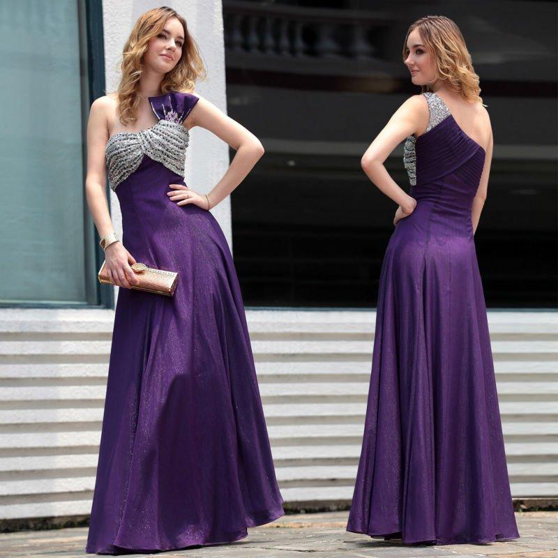 en-guzel-mor-abiye-elbise-modelleri-7