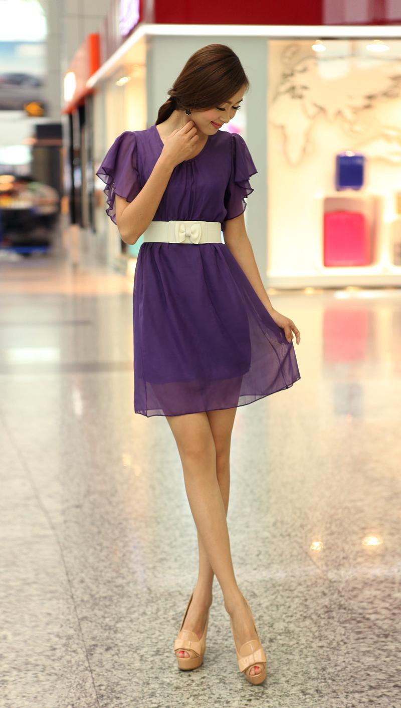 en-guzel-mor-abiye-elbise-modelleri-9
