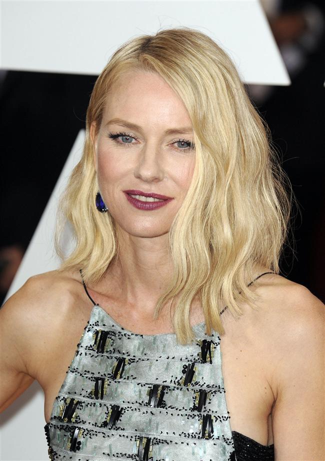 En Güzel Sarı Saç Modelleri - Saç Kesimleri - Saç Renkleri