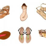 en-trend-bayan-sandalet-modelleri-1