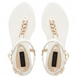 en-trend-bayan-sandalet-modelleri-10