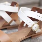 en-trend-bayan-sandalet-modelleri-11