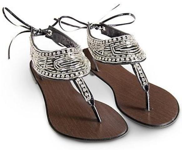 en-trend-bayan-sandalet-modelleri-12