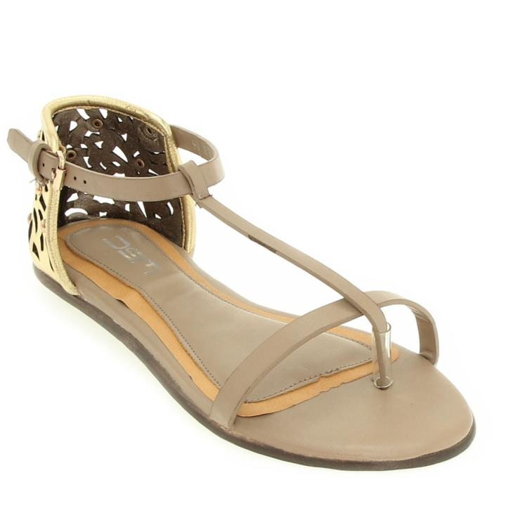 en-trend-bayan-sandalet-modelleri-13
