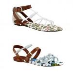 en-trend-bayan-sandalet-modelleri-15