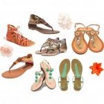 en-trend-bayan-sandalet-modelleri-16