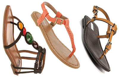 en-trend-bayan-sandalet-modelleri-17