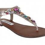 en-trend-bayan-sandalet-modelleri-18