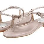 en-trend-bayan-sandalet-modelleri-19