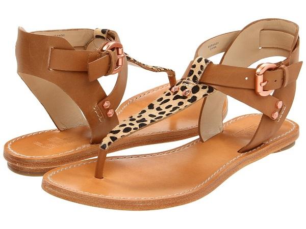 en-trend-bayan-sandalet-modelleri-20