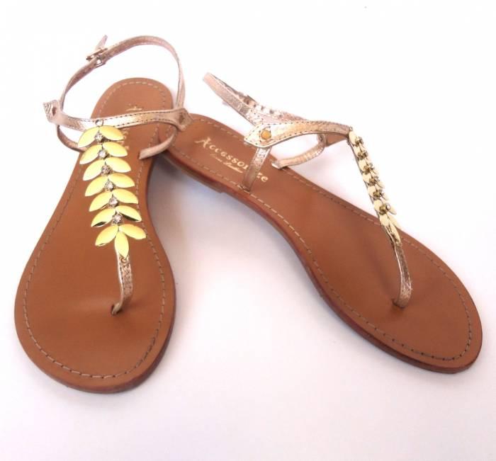 en-trend-bayan-sandalet-modelleri-21