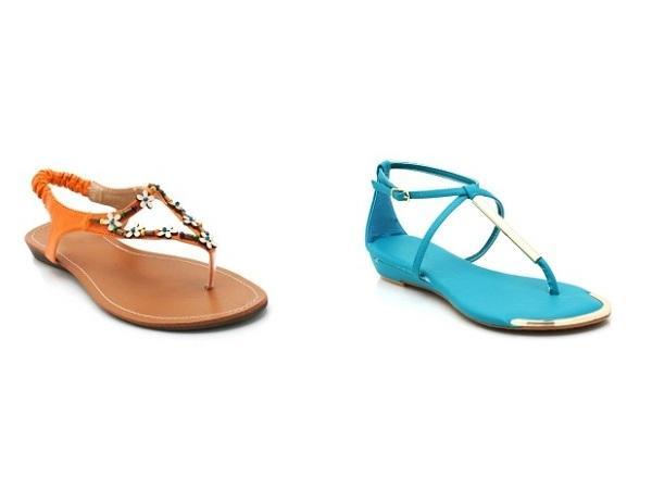 en-trend-bayan-sandalet-modelleri-22