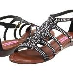 en-trend-bayan-sandalet-modelleri-23