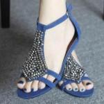 en-trend-bayan-sandalet-modelleri-24
