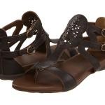 en-trend-bayan-sandalet-modelleri-25