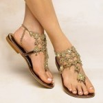 en-trend-bayan-sandalet-modelleri-26