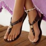 en-trend-bayan-sandalet-modelleri-27