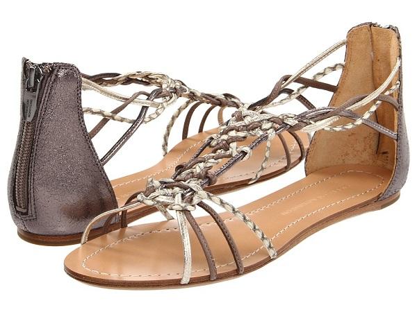 en-trend-bayan-sandalet-modelleri-28