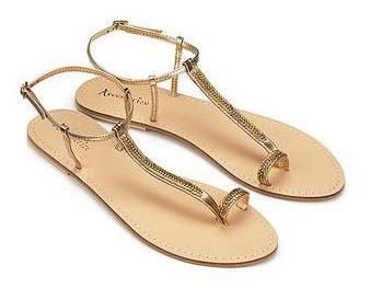 en-trend-bayan-sandalet-modelleri-29