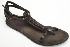 en-trend-bayan-sandalet-modelleri-3
