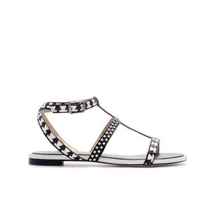 en-trend-bayan-sandalet-modelleri-30