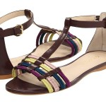 en-trend-bayan-sandalet-modelleri-31