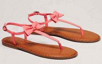 en-trend-bayan-sandalet-modelleri-33
