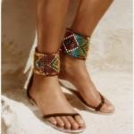 en-trend-bayan-sandalet-modelleri-34