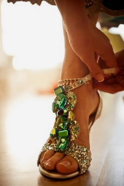 en-trend-bayan-sandalet-modelleri-35