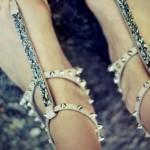 en-trend-bayan-sandalet-modelleri-36