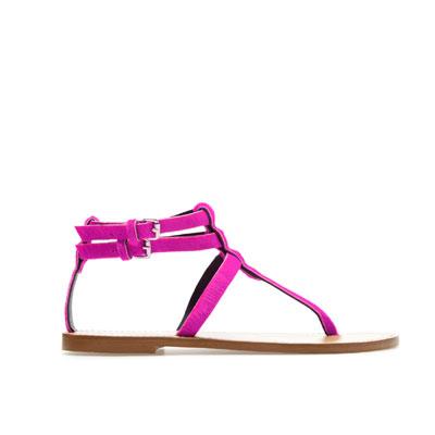 en-trend-bayan-sandalet-modelleri-38