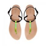 en-trend-bayan-sandalet-modelleri-39