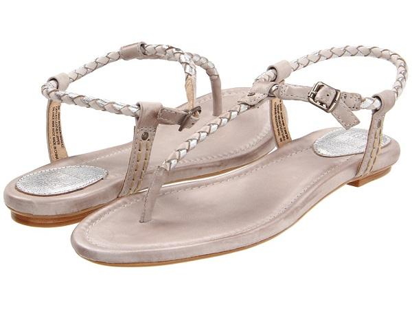 en-trend-bayan-sandalet-modelleri-40