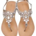 en-trend-bayan-sandalet-modelleri-41