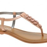 en-trend-bayan-sandalet-modelleri-42