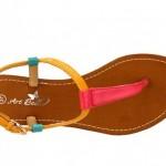en-trend-bayan-sandalet-modelleri-43
