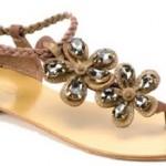 en-trend-bayan-sandalet-modelleri-44