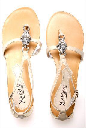 en-trend-bayan-sandalet-modelleri-46