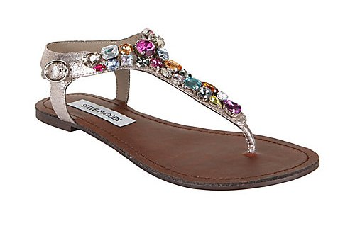 en-trend-bayan-sandalet-modelleri-47