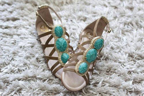 en-trend-bayan-sandalet-modelleri-48