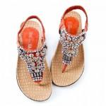 en-trend-bayan-sandalet-modelleri-49