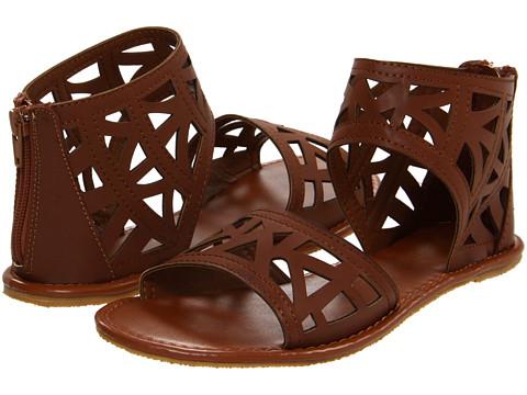 en-trend-bayan-sandalet-modelleri-5