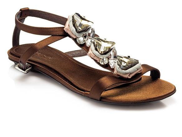 en-trend-bayan-sandalet-modelleri-50
