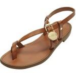 en-trend-bayan-sandalet-modelleri-7