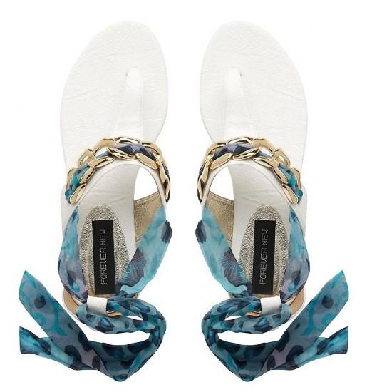 en-trend-bayan-sandalet-modelleri-8