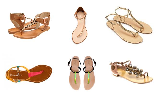en-trend-bayan-sandalet-modelleri-9